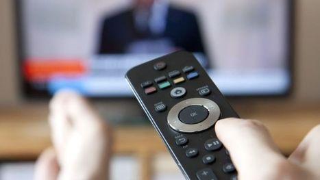 Séries haut de gamme et expériences collectives : les dernières tendances de la TV | Social TV | Scoop.it