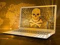 #Sécurité: Comment les #CyberCriminels coopèrent pour rendre les #Malware encore plus dangereux | #Security #InfoSec #CyberSecurity #Sécurité #CyberSécurité #CyberDefence & #DevOps #DevSecOps | Scoop.it