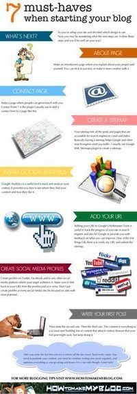 TIC TAC TEP educación | Actualitat educativa | Scoop.it