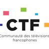 CTF Lab