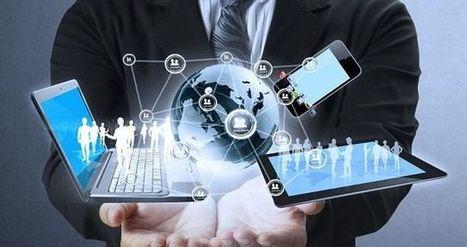 8 apostas sobre o que não acontecerá no digital em 2015 | BINÓCULO CULTURAL | Monitor de informação para empreendedorismo cultural e criativo| | Scoop.it