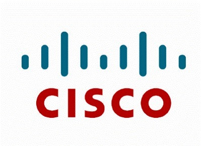 T-Systems et Cisco déclinent les communications unifiées en mode cloud | Actualité du Cloud | Scoop.it