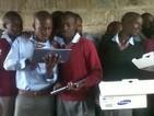 Kenya: turning radio links into broadband for the countryside | ft.com | Internet Development | Scoop.it