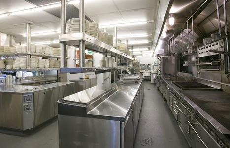 CHỌN BẾP ĂN TẬP THỂ ĐẠT CHUẨN | Thiết bị bếp công nghiệp | Chia Sẽ Tổng Hợp | Scoop.it