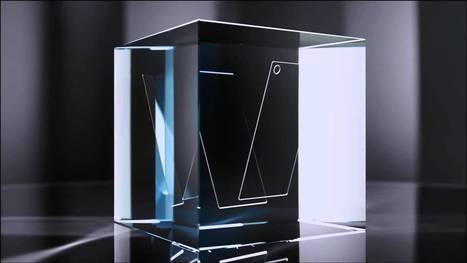 Sony Xperia Z1 | Demo HD - YouTube | Sony Xperia Z1 Z2 Z1C Cover Case | Scoop.it