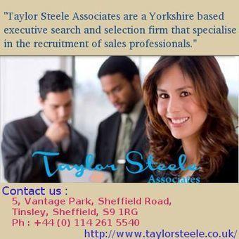IT sales jobs | Executive sales recruitment | Scoop.it