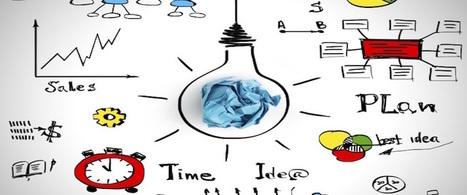 27 consejos para hacer presentaciones eficaces | Al calor del Caribe | Scoop.it