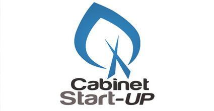 Un binet pour start-uppers polytechniciens | Random | Scoop.it