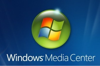 Turn your Windows PC to a Media Center PC: Part 1 | Time to Learn | Scoop.it