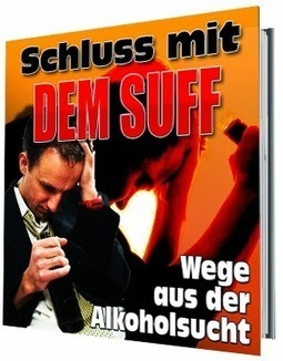 eBook Shop Austria: Wege aus der Alkoholsucht - Schluss mit Suff | eBook Shop | Scoop.it