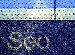 8 conseils pratiques pour votre référencement sur Google #SEO | Le Relais | Scoop.it