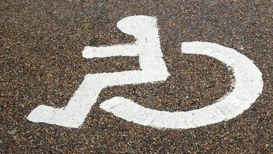 Test 'backlog' hits disabled benefit | SocialAction2014 | Scoop.it