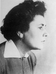 'On Elizabeth Bishop' by Colm Tóibín - The Boston Globe | The Irish Literary Times | Scoop.it