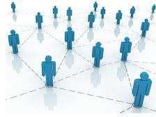 Las comunidades: el reto de la empresa del siglo XXI | Gerencia y Redes Sociales | Scoop.it