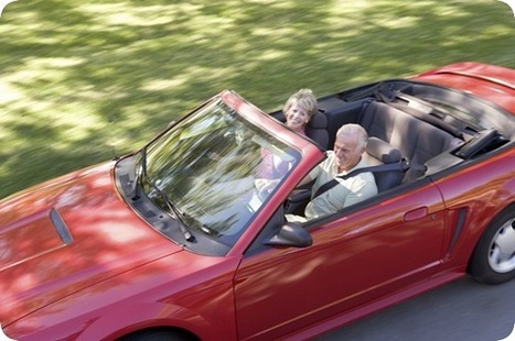 Utilize The Best of The Auto Insurance Policies For Your Vehicle | Insurance Company Sarasota | Scoop.it