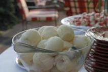 A Sicilian Menu - Women Talking | Visit Sicily | Scoop.it