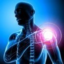Rotator Cuff Impingement Syndrome | Strength and Conditioning Coach | Scoop.it