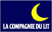 2012 : l'année Franchise pour La Compagnie du Lit | Actualité de la Franchise | Scoop.it