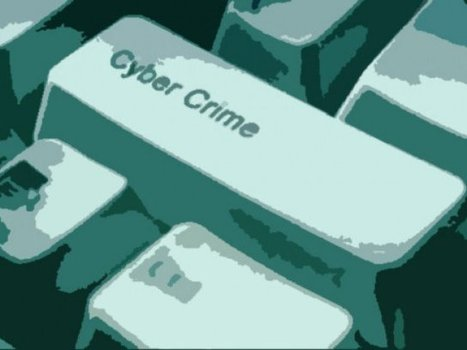 Legislative bungling: In a bill about cybercrime, MoIT inserts clauses ... - The Express Tribune   Internet and Cybercrime   Scoop.it