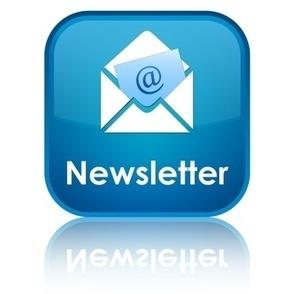 La eficacia del newsletter en empresas b2b | Estrategias de marketing | Scoop.it