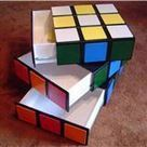 10 Seriously Awesome Pieces of Geeky Furniture | Funky Fabulous Furniture | Scoop.it