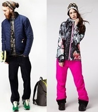 Top Sale Picks (Men's + Women's) | Fashion Blog | Fashionizm, Culture, Travel | Scoop.it