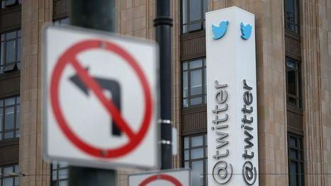 Le nouveau Twitter, prometteur pour les recruteurs | web & marketing & reseaux sociaux | Scoop.it