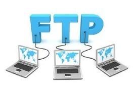 Comment créer un compte FTP dans cPanel   Tutoriels   Scoop.it