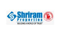 Shriram Properties | Shriram Properties Reviews, complaints, Bangalore | Indian Real Estate | Scoop.it