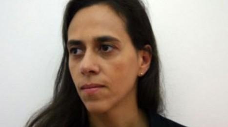 Portuguesa Inês Lobo ganha Prémio ArcVision - Women and Architecture 2014 - iOnline | Arquitetura | Scoop.it