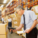 Logisticien e-commerce : à quoi doit-on faire attention ? | e-commerce | Scoop.it