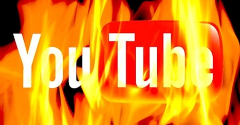 Did YouTube Just Kill Its Comments — or Save Them? | Digital Marketing Bites | Scoop.it
