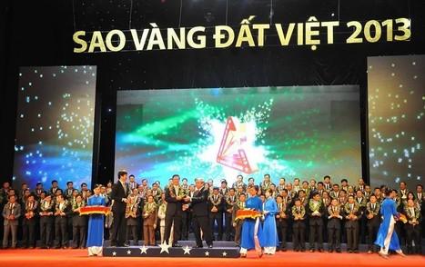 CenGroup tập đoàn bất động sản hàng đầu Việt Nam   my everything   Scoop.it