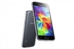 Samsung Galaxy S5 Mini - hxosplus.gr | hxos plus | Scoop.it