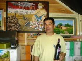 Domaine de Labarthe : Les Albert, vignerons depuis 750 ans - ToulÉco Tarn | Vignerons de Terres de Gaillac | Scoop.it