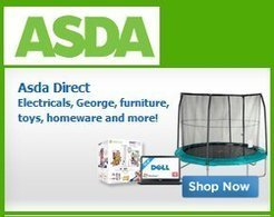 Case Study: Asda Direct revamps distribution centre IT | Innovative ICT technology | Scoop.it
