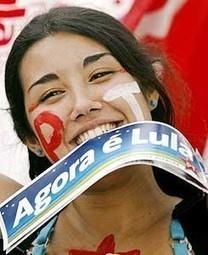 Nouvelles de la lutte des classes au Brésil | A gauche toute | Scoop.it