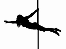 Curbing Obesity through Pole Fitness | Pole Dancing Classes | Scoop.it