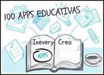 Recursos > Tag > apps+recomendadas - Inevery Crea | Mobile Learning | Scoop.it