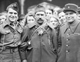 Perpignan prolonge l'exposition «1945 - Le retour des absents» | Images fixes et animées - Clemi Montpellier | Scoop.it