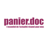 panier.doc-La revue de presse mensuelle d'AM Cluny