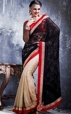 Exclusive Collection of Designer Fashion Sarees Online at IndianWardrobe | Indian Wardrobe | Scoop.it