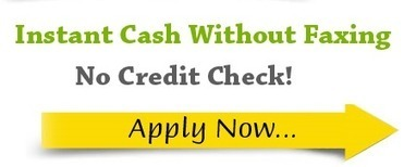 Faxless Payday Loans- Quick Response without Faxing Unnecessary Documents | No Credit Check Faxless Loans- No Credit Check loans- Payday Loans | Scoop.it