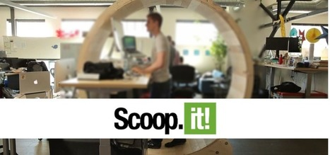 5 ans sur Scoop.it : bilan et perspectives | Social Media Curation par Mon-Habitat-Web.com | Scoop.it