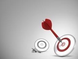 9 Conseils pour réussir votre argumentaire téléphonique   fonction-commerciale.fr   Prospection téléphonique   Scoop.it