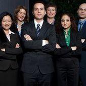Zayouna Law Firm | Zayouna Law Firm | Scoop.it