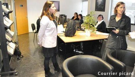 Goodyear: voilà la cellule de reclassement - Amiens et Métropole ... | RESTRUCTURATION | Scoop.it