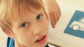 How to Understand Autism | Autisme | Scoop.it