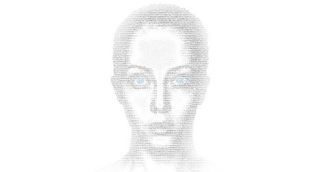 Can DNA predict a face? | Science And Wonder | Scoop.it