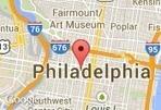 Brian Zeiger - FriendFeed   The Zeiger Firm - Philadelphia Criminal Defense Lawyers   Scoop.it